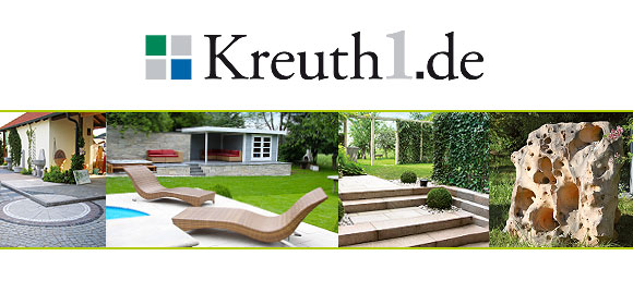 Kreuth 1 Newsletter